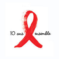 10 ans ensemble -Double album