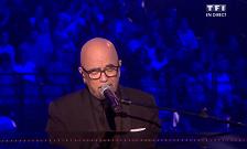 Bercy fête ses 30 ans - TF1